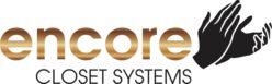 Encore Closet Systems